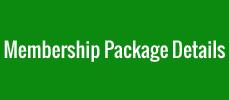 Membership Package Details