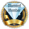 Diamond Member Level