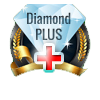 diamondplus