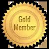 Gold Member Level