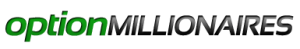 option-millionaires-LOGO