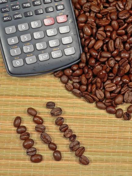 bean_counter_1