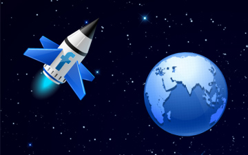 facebook-rocket-360