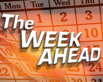 theweekahead