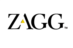 $ZAGG Another Strong January Coming?