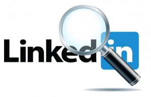 LinkedInAudit