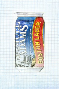 Smauel-Adams-Can-Illustration