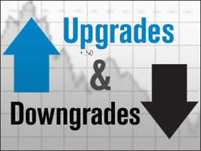 upgrades_downgrades_inside-small