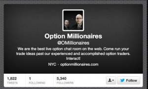 omillioniares twitter - small