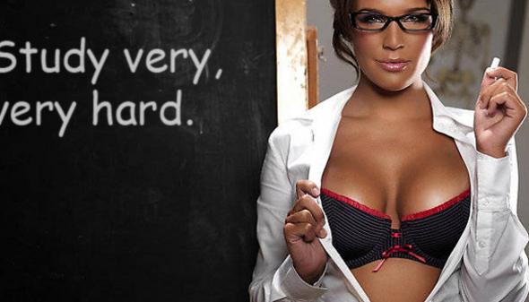 hot-teacher
