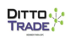 Dittotrade logo