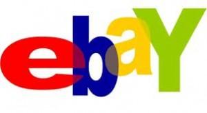 ebay'