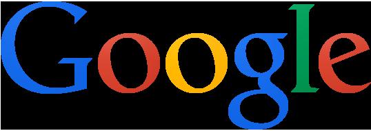 goog5