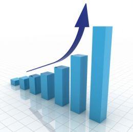 Inverse Treasury ETFs