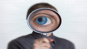 magnifying-glass-eye