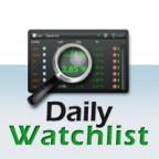 watchlist-144x144