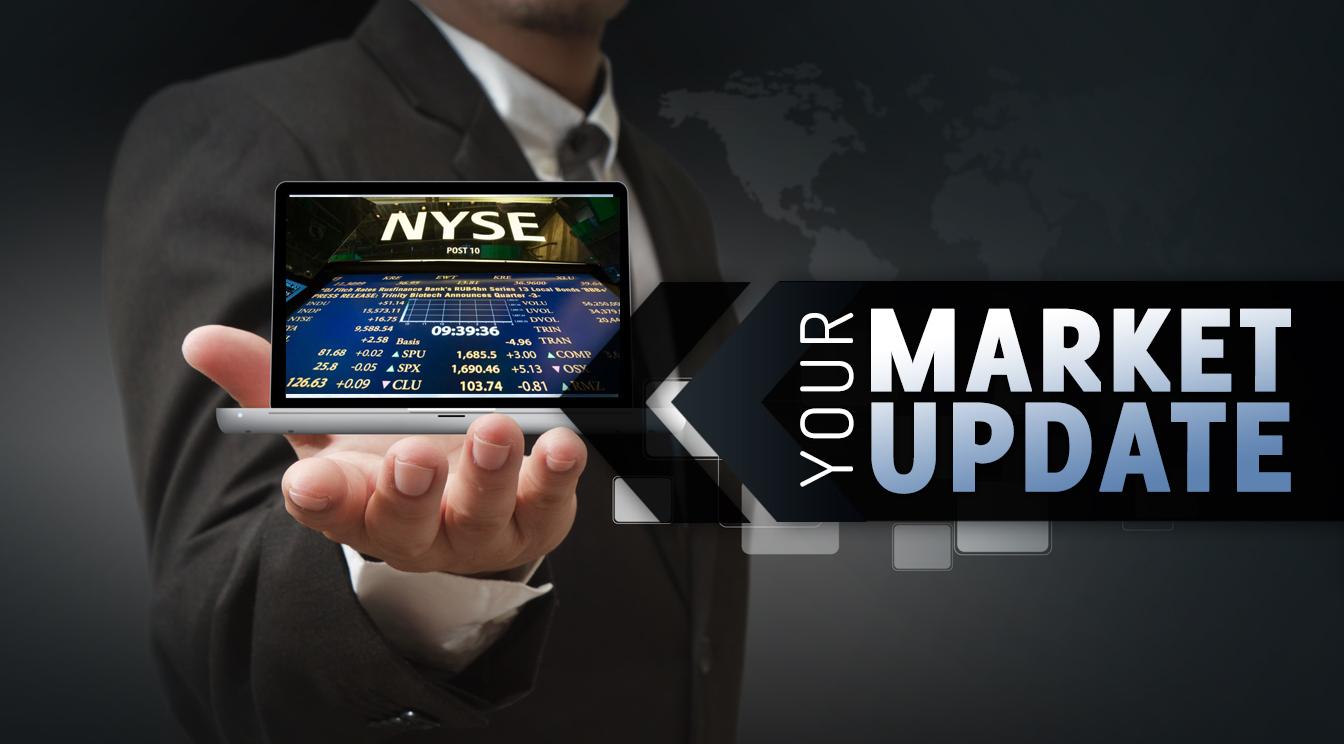 market-update-672x133