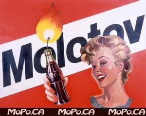 molotov-cocktail-726949