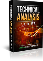Technical_Analysis_Series_sm
