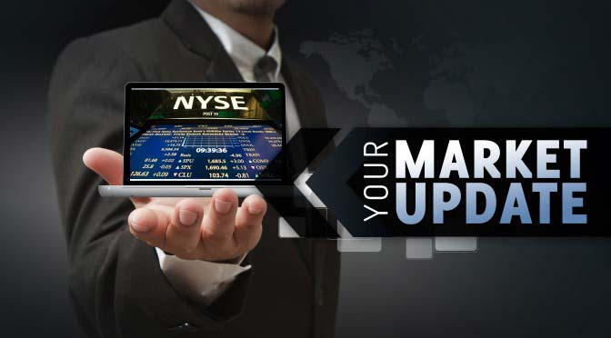 What Does Today's Action Mean for the Broader Market?