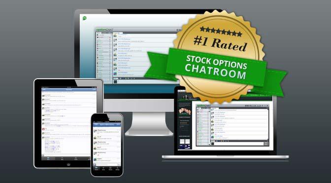 Stock options forum