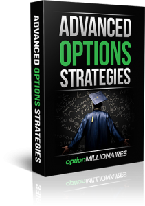 Private stock options basics